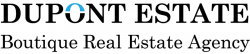 Dupont Estate - Boutique Real Estate Agency in Barcelona